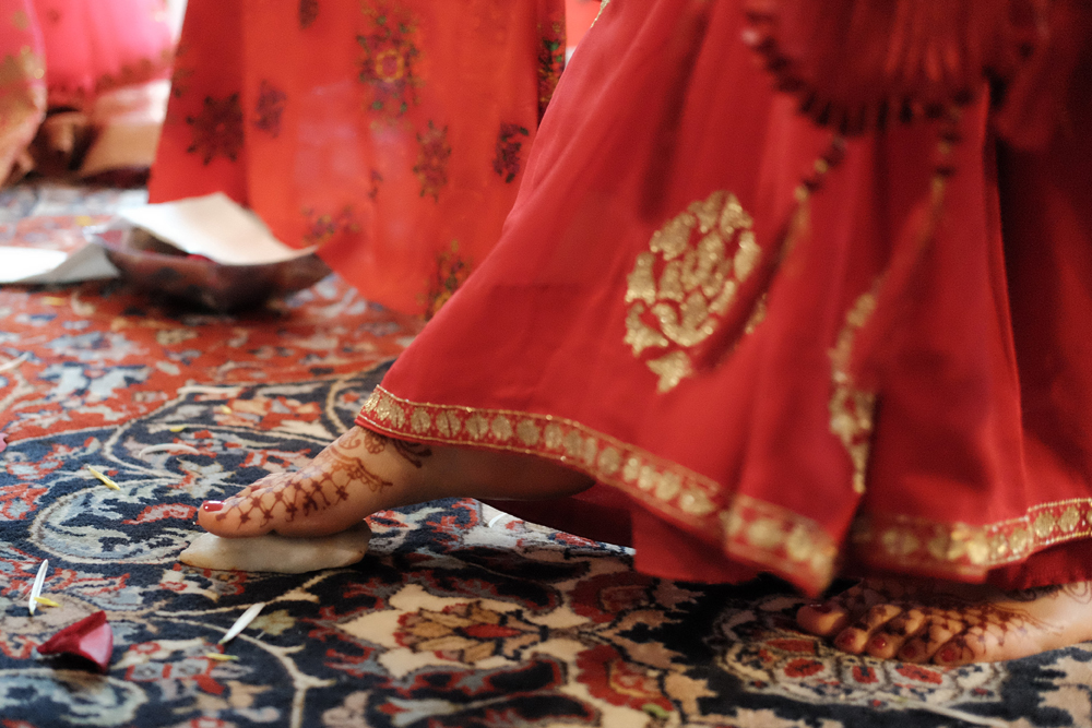 Indian_Hindu_Boston_Wedding_Photography-186.jpg