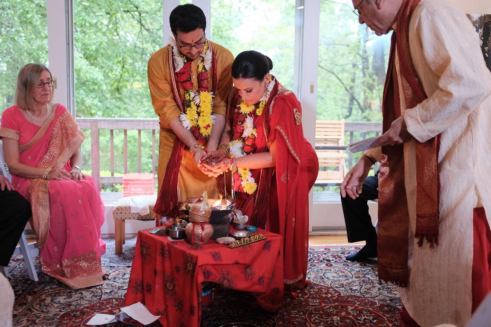 Indian_Hindu_Boston_Wedding_Photography-185.jpg