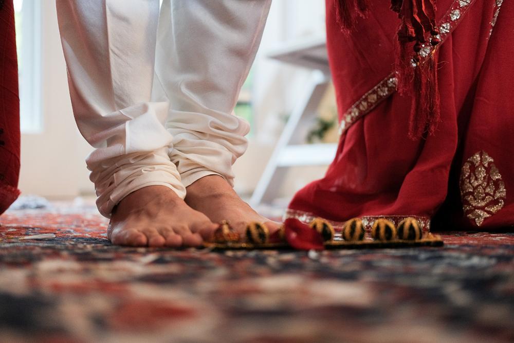 Indian_Hindu_Boston_Wedding_Photography-206.jpg