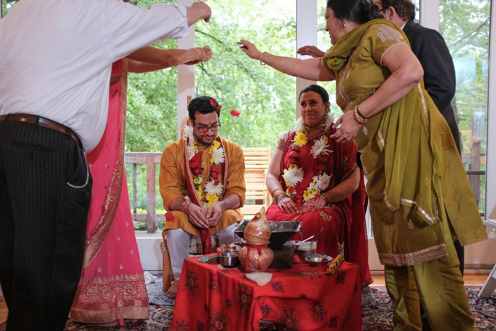 Indian_Hindu_Boston_Wedding_Photography-230.jpg