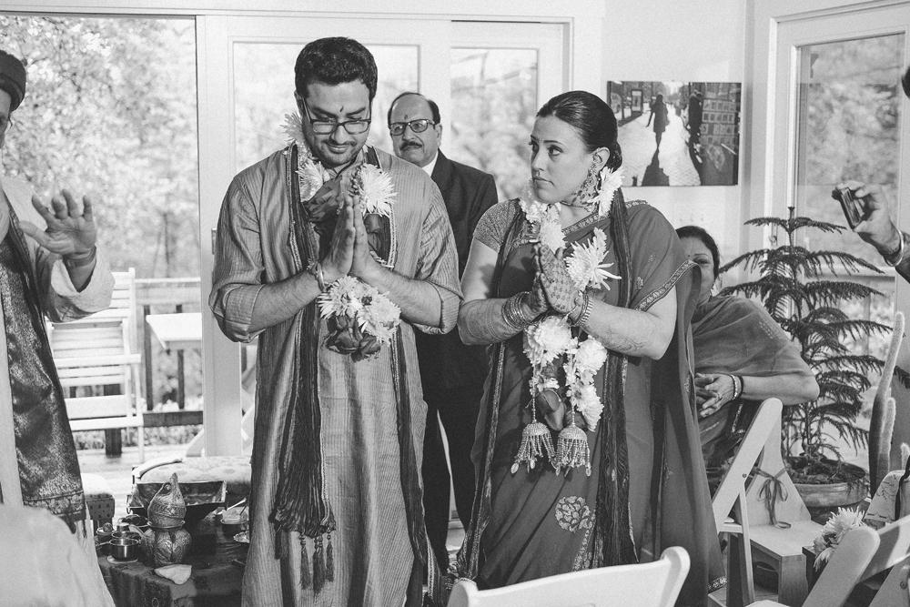 Indian_Hindu_Boston_Wedding_Photography-240.jpg