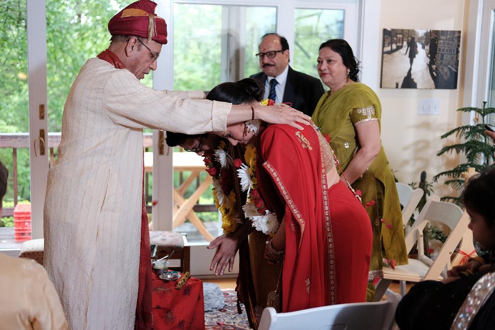 Indian_Hindu_Boston_Wedding_Photography-236.jpg