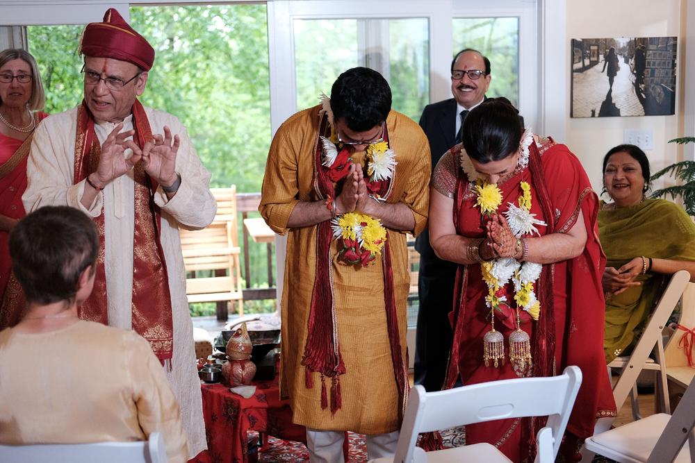Indian_Hindu_Boston_Wedding_Photography-242.jpg