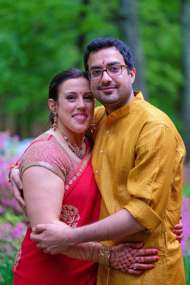 Indian_Hindu_Boston_Wedding_Photography-303.jpg