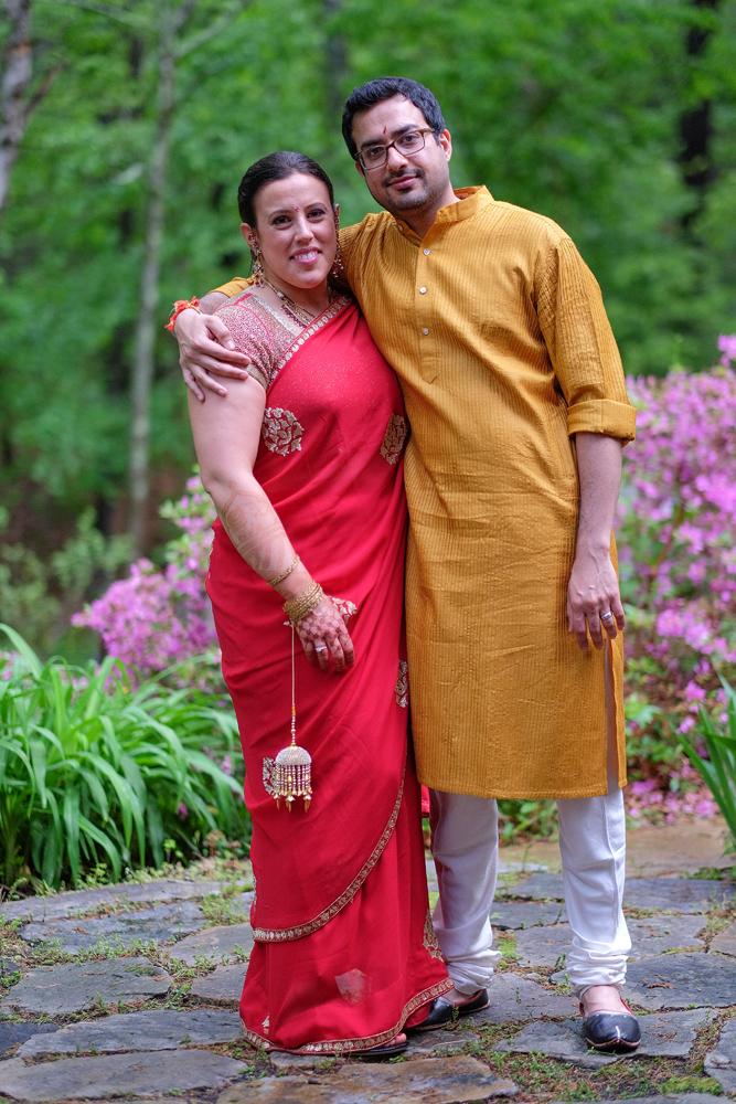 Indian_Hindu_Boston_Wedding_Photography-296.jpg