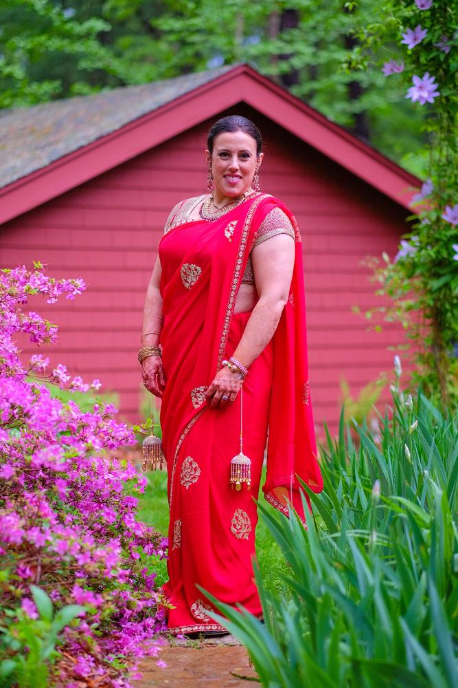 Indian_Hindu_Boston_Wedding_Photography-322.jpg