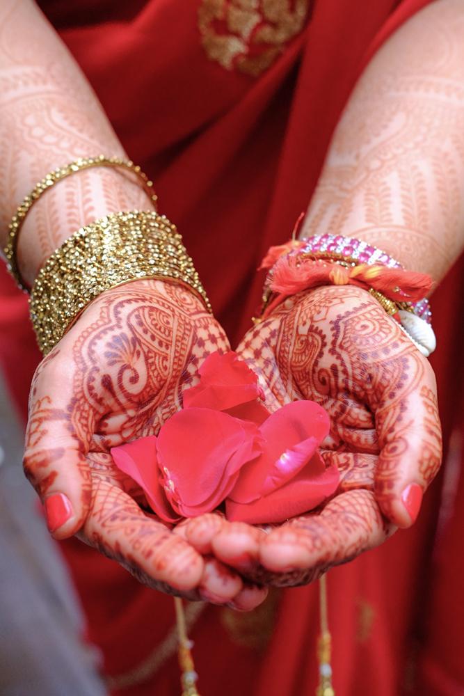 Indian_Hindu_Boston_Wedding_Photography-332.jpg