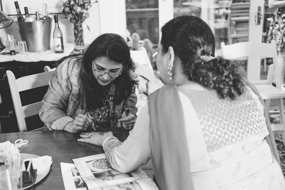 Indian_Hindu_Boston_Wedding_Photography-356.jpg