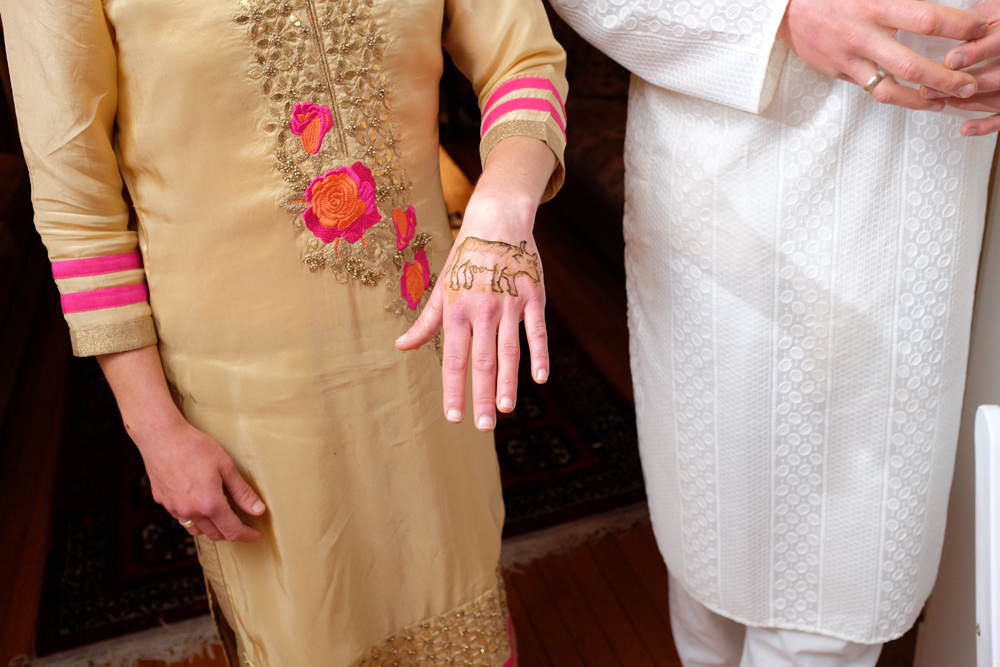 Indian_Hindu_Boston_Wedding_Photography-369.jpg