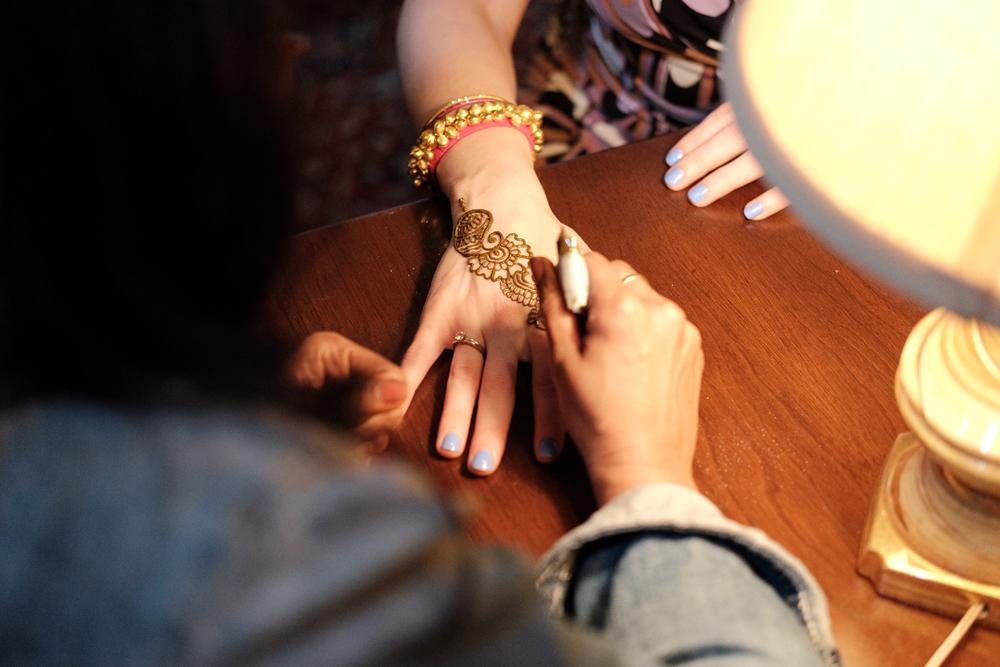 Indian_Hindu_Boston_Wedding_Photography-374.jpg