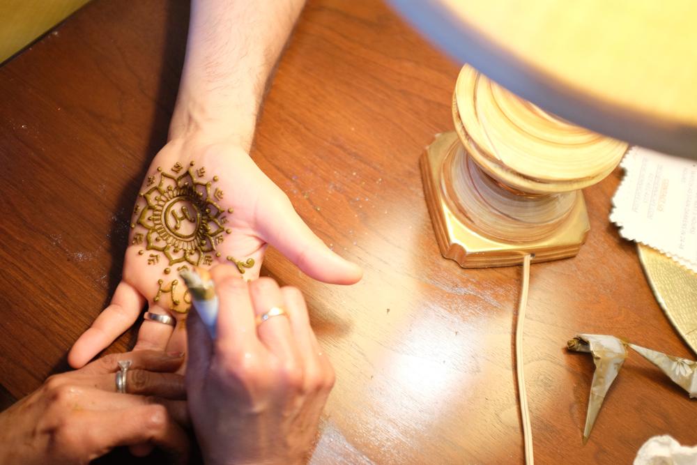 Indian_Hindu_Boston_Wedding_Photography-392.jpg