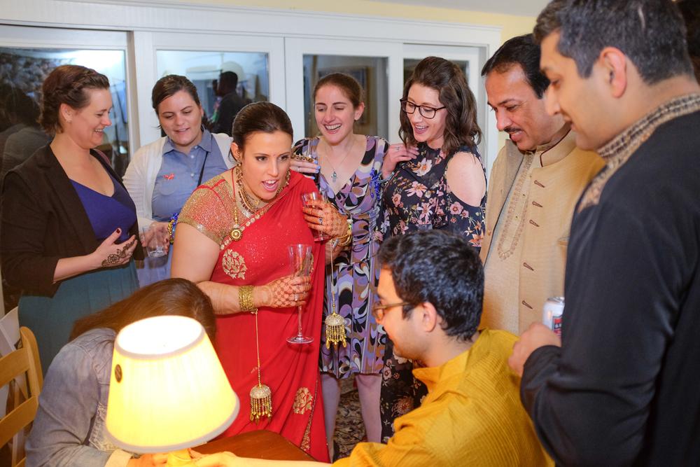 Indian_Hindu_Boston_Wedding_Photography-389.jpg