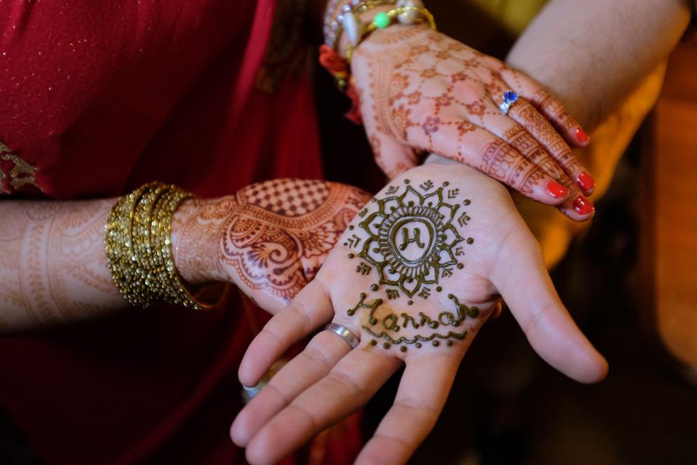 Indian_Hindu_Boston_Wedding_Photography-395.jpg