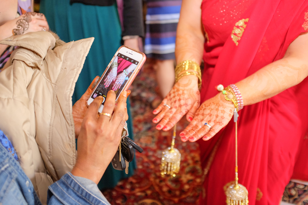 Indian_Hindu_Boston_Wedding_Photography-401.jpg