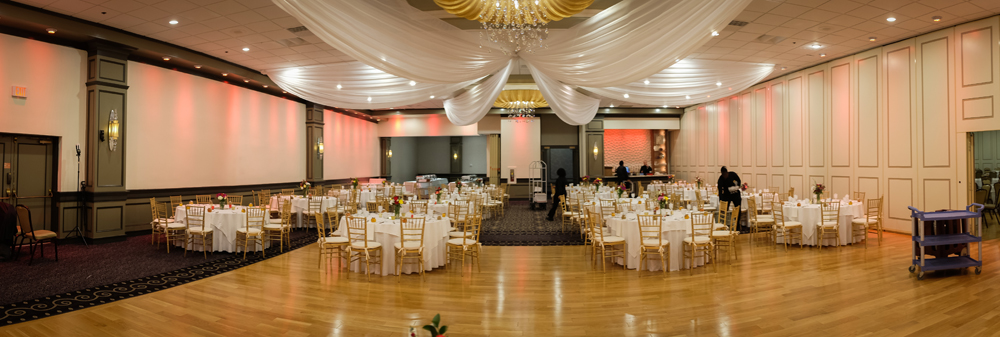 Indian_Hindu_Boston_Wedding_Photography-404.jpg