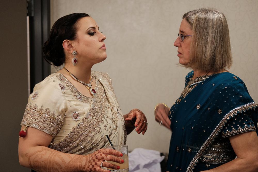 Indian_Hindu_Boston_Wedding_Photography-418.jpg