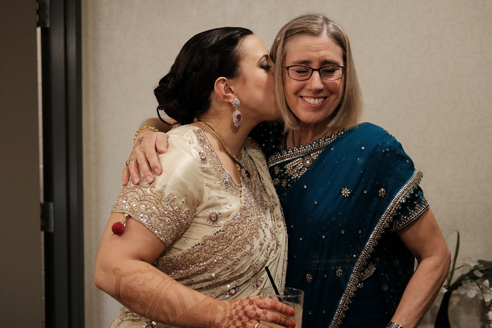 Indian_Hindu_Boston_Wedding_Photography-419.jpg