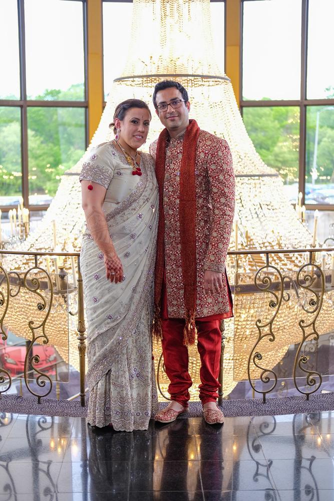 Indian_Hindu_Boston_Wedding_Photography-451.jpg