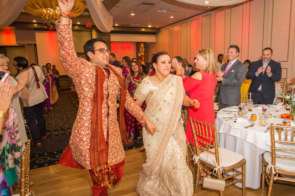 Indian_Hindu_Boston_Wedding_Photography-462.jpg