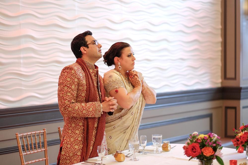 Indian_Hindu_Boston_Wedding_Photography-474.jpg