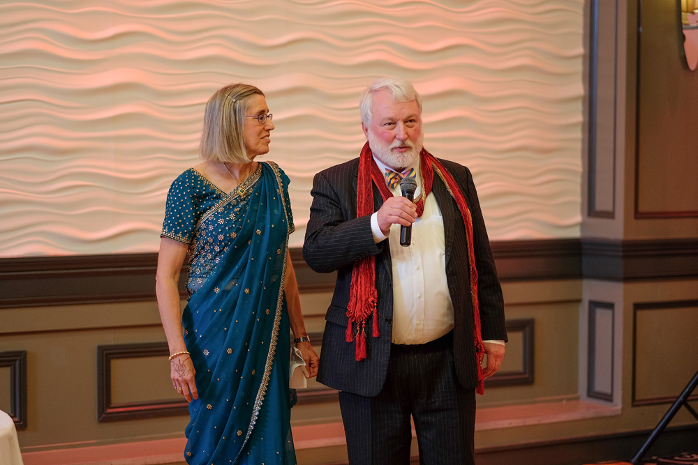 Indian_Hindu_Boston_Wedding_Photography-475.jpg