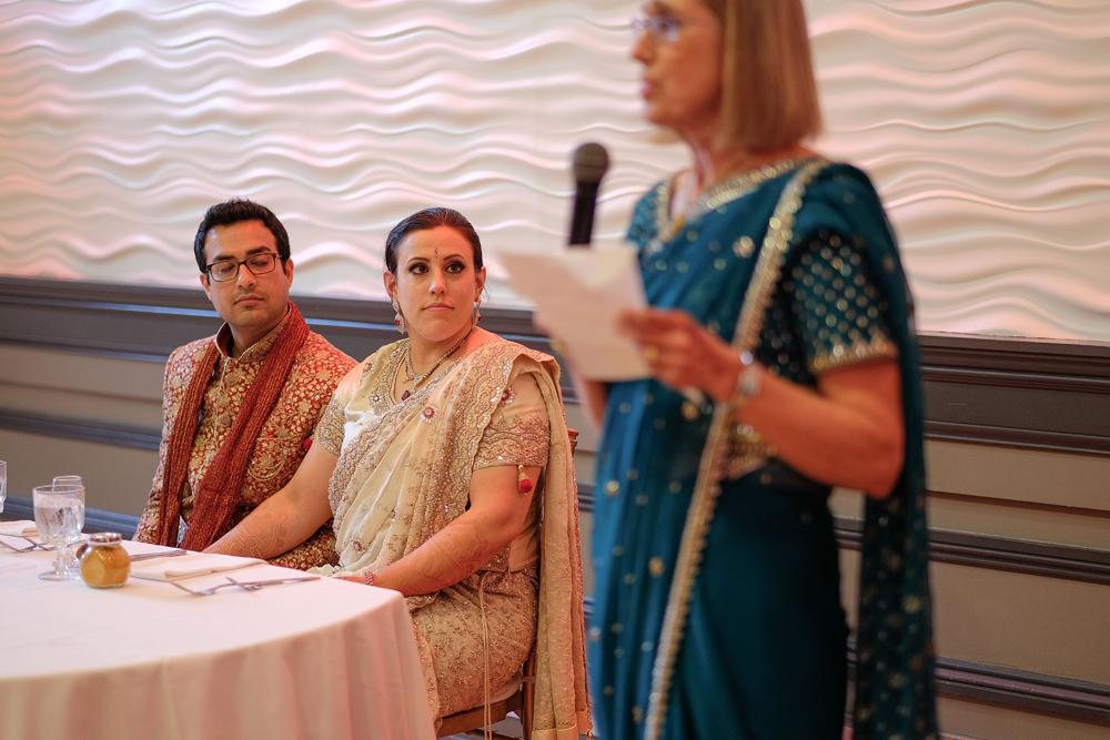 Indian_Hindu_Boston_Wedding_Photography-484.jpg