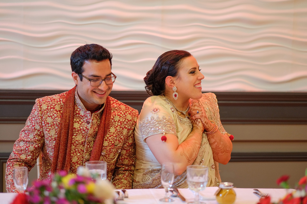 Indian_Hindu_Boston_Wedding_Photography-489.jpg