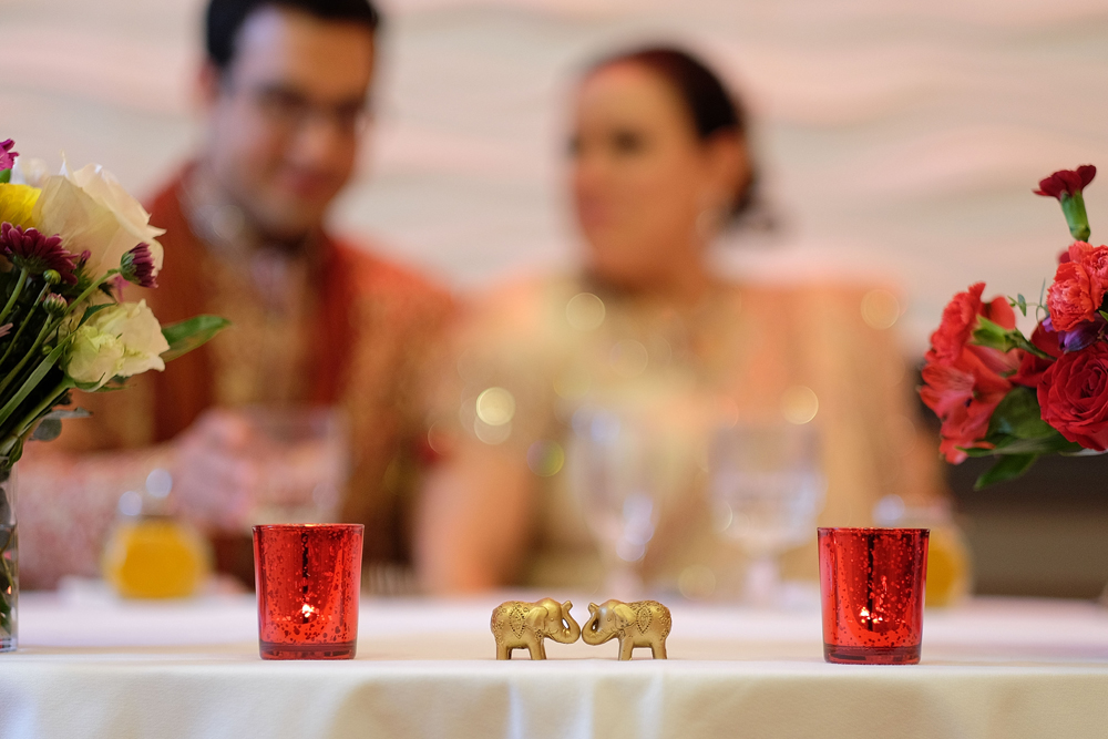 Indian_Hindu_Boston_Wedding_Photography-490.jpg