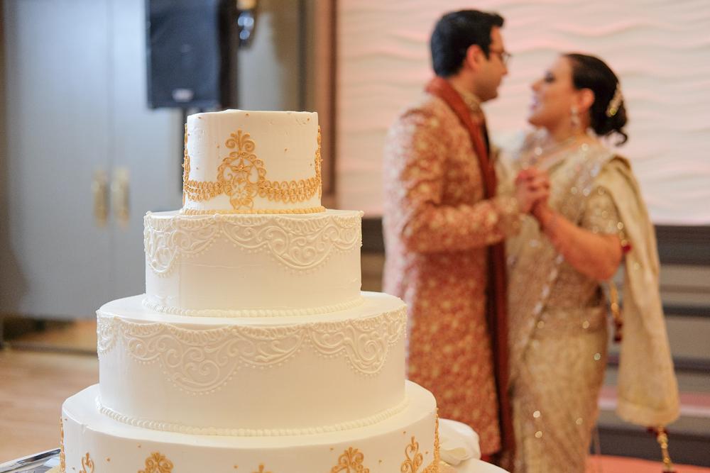 Indian_Hindu_Boston_Wedding_Photography-524.jpg