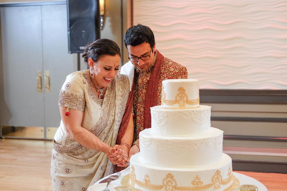 Indian_Hindu_Boston_Wedding_Photography-501.jpg