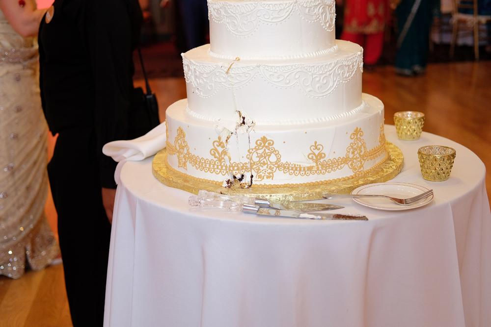 Indian_Hindu_Boston_Wedding_Photography-536.jpg