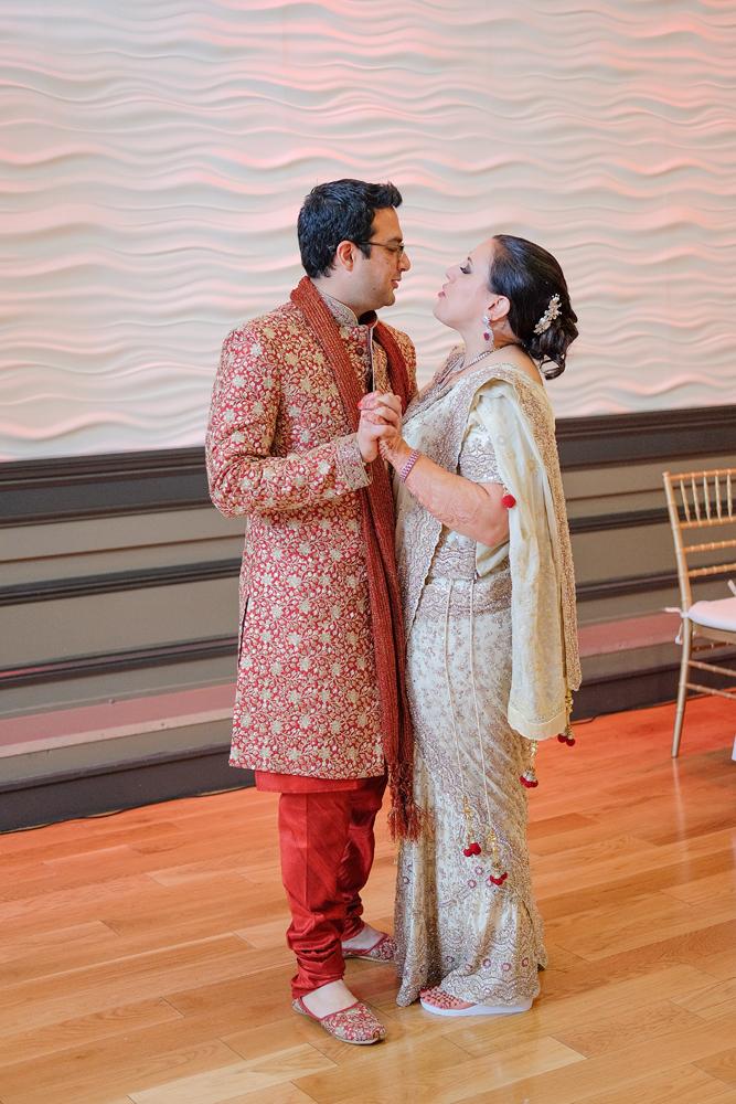 Indian_Hindu_Boston_Wedding_Photography-534.jpg
