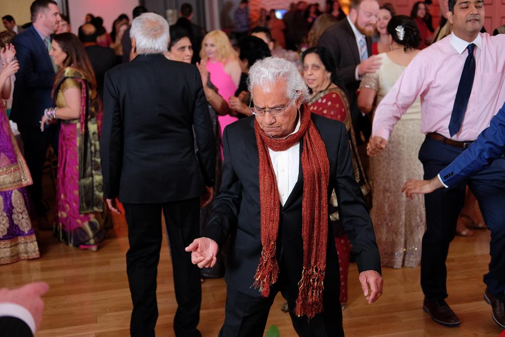 Indian_Hindu_Boston_Wedding_Photography-573.jpg