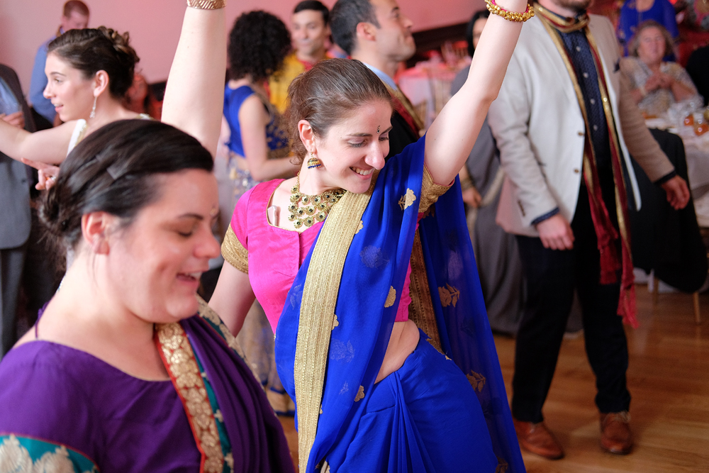 Indian_Hindu_Boston_Wedding_Photography-575.jpg