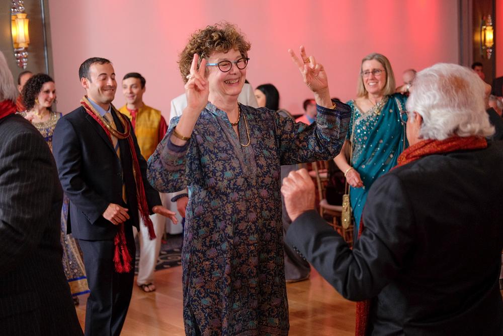 Indian_Hindu_Boston_Wedding_Photography-578.jpg