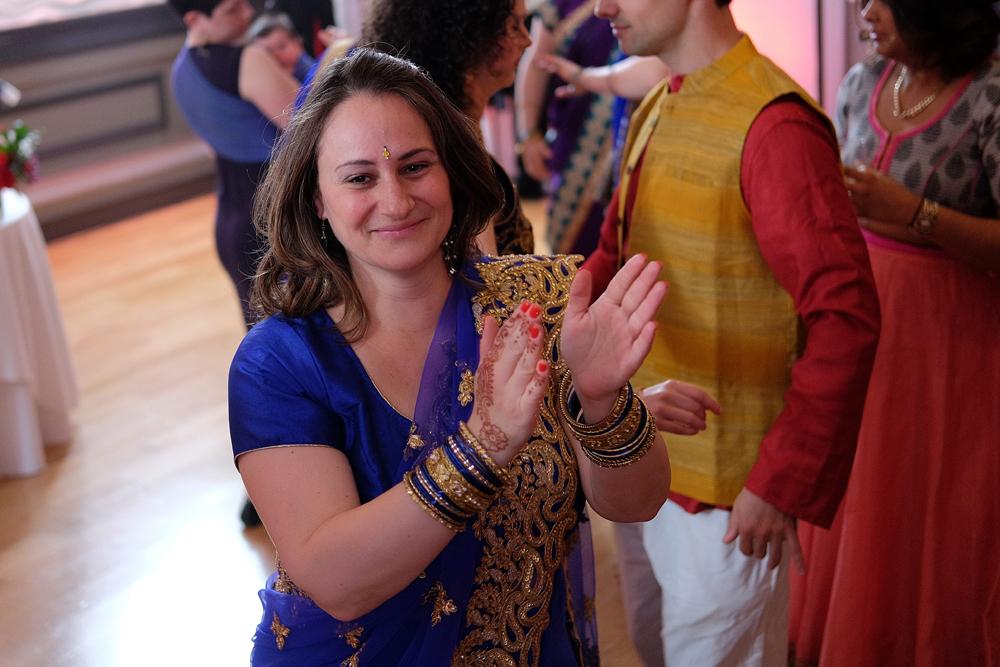 Indian_Hindu_Boston_Wedding_Photography-599.jpg