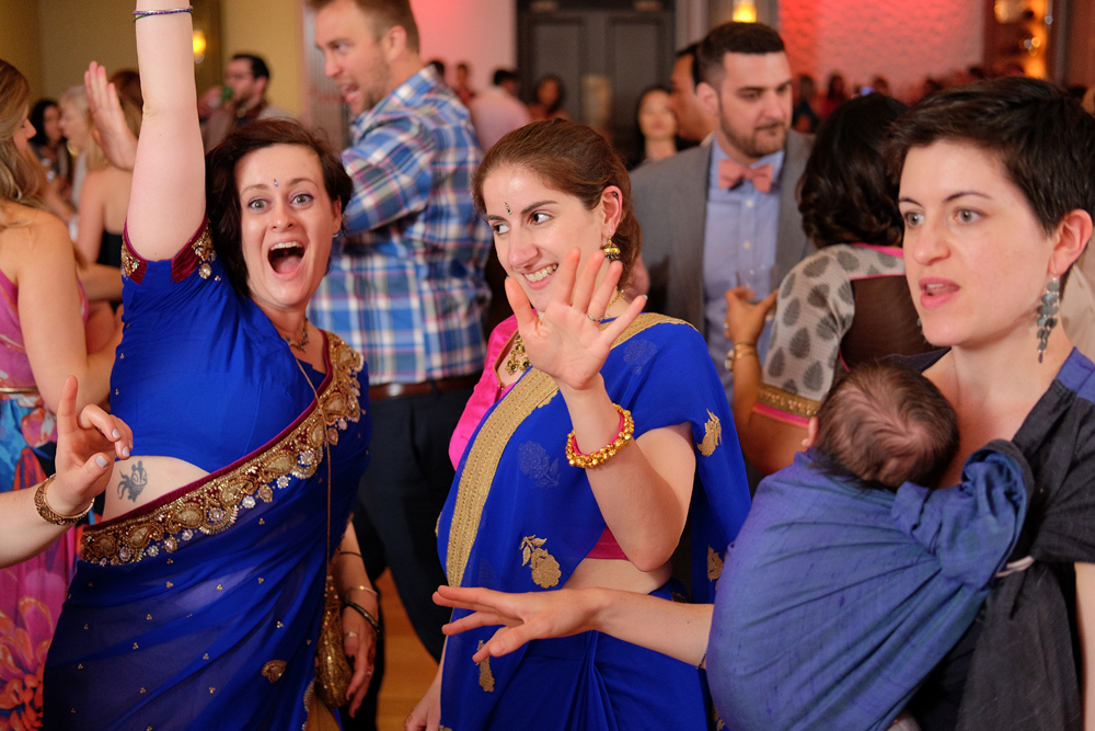 Indian_Hindu_Boston_Wedding_Photography-619.jpg