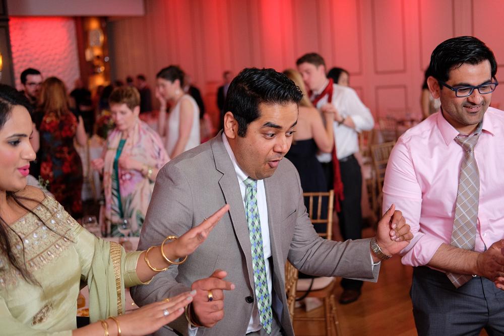 Indian_Hindu_Boston_Wedding_Photography-629.jpg