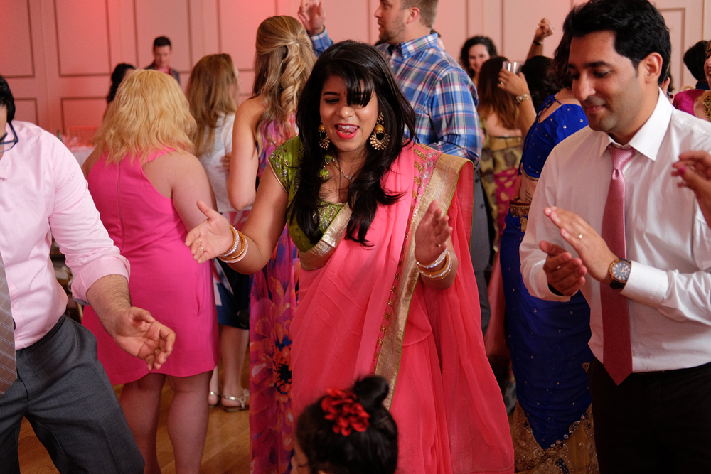 Indian_Hindu_Boston_Wedding_Photography-630.jpg