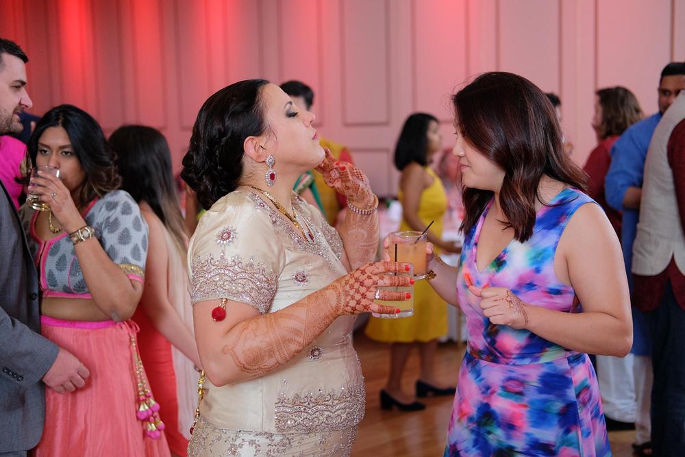 Indian_Hindu_Boston_Wedding_Photography-645.jpg