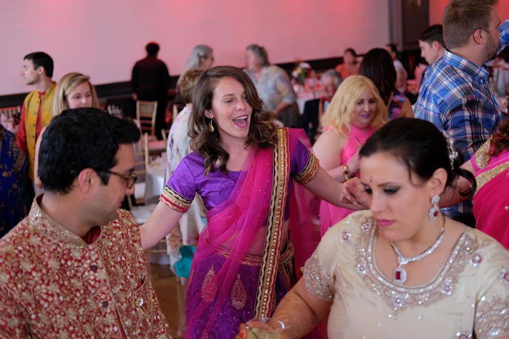 Indian_Hindu_Boston_Wedding_Photography-652.jpg