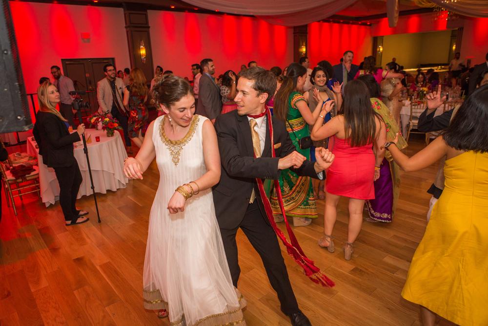 Indian_Hindu_Boston_Wedding_Photography-657.jpg