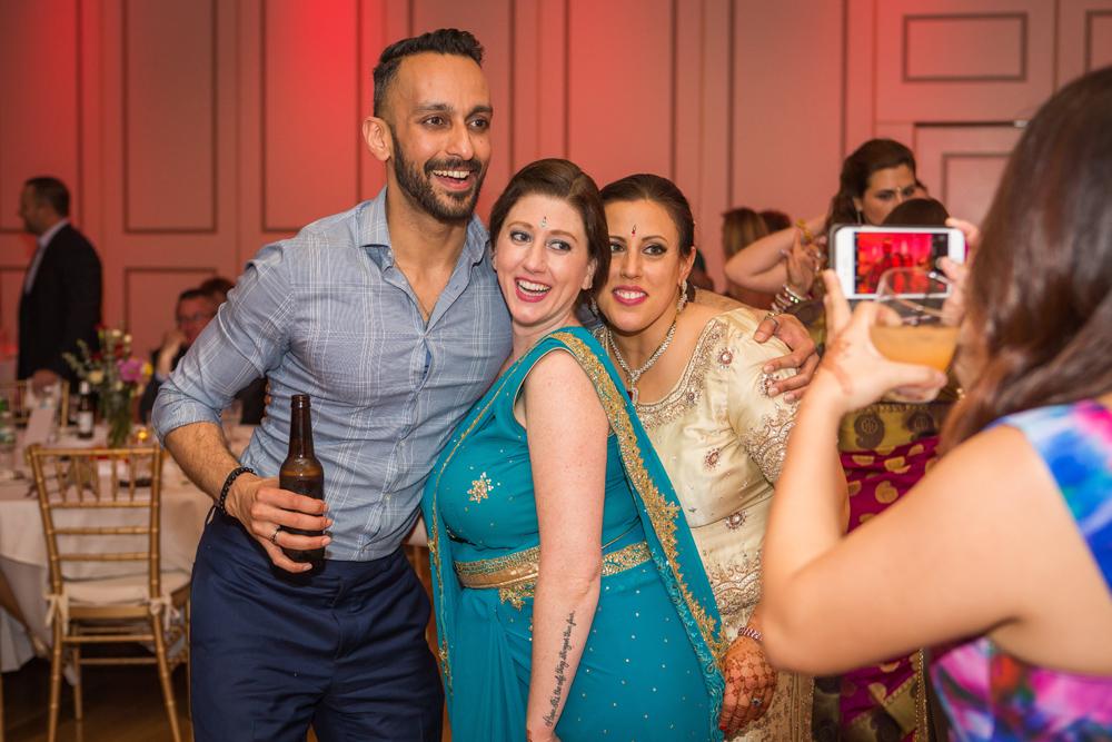 Indian_Hindu_Boston_Wedding_Photography-665.jpg