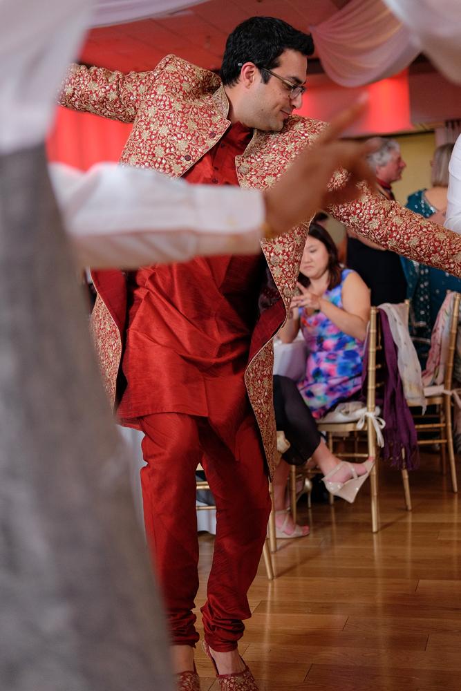 Indian_Hindu_Boston_Wedding_Photography-677.jpg