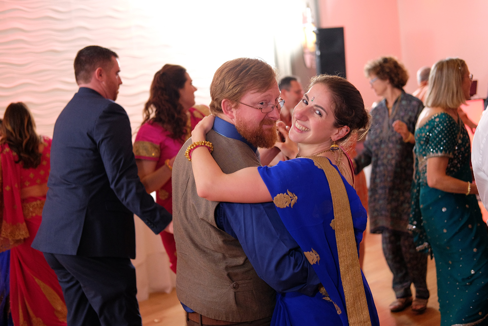 Indian_Hindu_Boston_Wedding_Photography-693.jpg