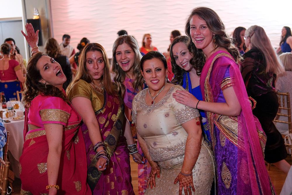 Indian_Hindu_Boston_Wedding_Photography-690.jpg