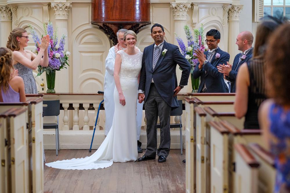 Boston_Old_South_Meeting_House_Wedding-418.jpg