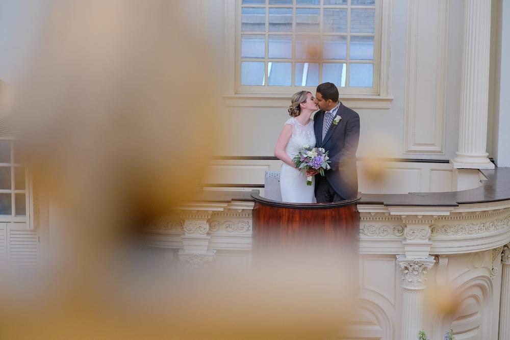Boston_Old_South_Meeting_House_Wedding-442.jpg