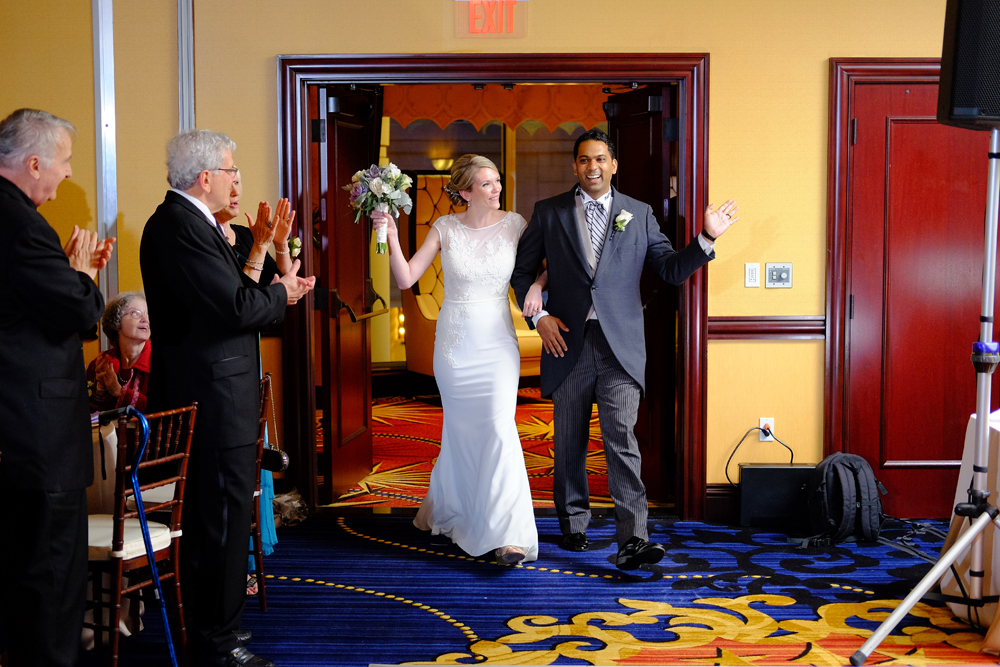 Boston_Old_South_Meeting_House_Wedding-481.jpg