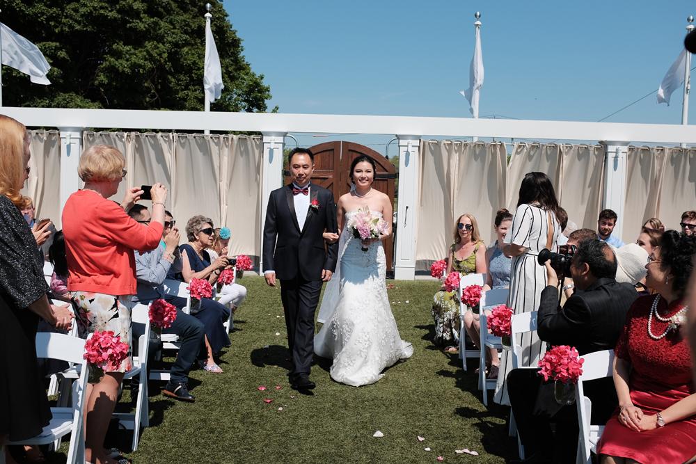 Oceanview_Nahant_MA_Wedding_Photography-4075.jpg